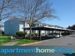 1 bedroom apartments in portland oregon smartness ideas 1 bedroom apartments portland bedroom ideas