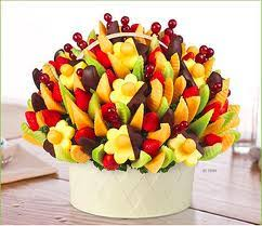 edible fruit bouquet delivery edible arrangements what s up san diego