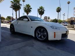nissan 350z queens ny what have you done for your z today page 673 my350z com