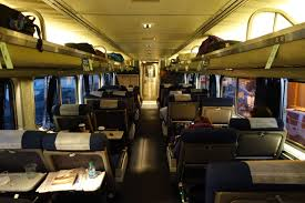 superliner coach seating belated ramblings dsc06529 amtrak superliner coach seating