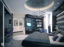 futuristic living room futuristic bedroom ideas futuristic bedroom furniture homely