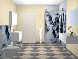 glasbilder für badezimmer faszinierend glasbild badezimmer ciltix sammlung bildern