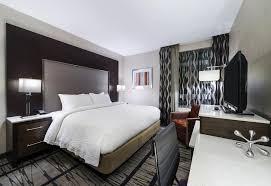 Massachusetts travel mattress images Fairfield inn by marriott cambridge ma jpg