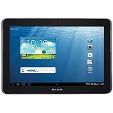 amazon 10 inch tablet black friday amazon com samsung galaxy tab 2 10 1 inch wi fi 2012 model