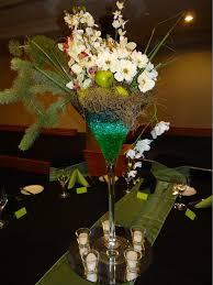 70cm Vase Bomboniere Galore Maddington Wa Table Arrangements