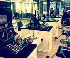 alice u0026 company offers easy going salon experience for 25 years