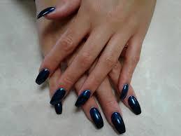 diamond nails u0026 spa home facebook