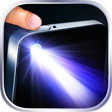 flashlight app for android here s the only flashlight app you will need talkandroid