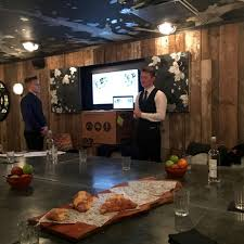 Jamie Oliver Kitchen Design Class Of Your Own Winners Get Restaurant Design Approved By Jamie
