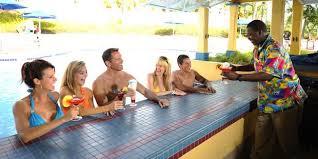 Comfort Suites Atlantis Day Pass Comfort Suites Paradise Island Reviews Bahamas Paradise Island