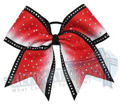 african american cheer hair bows the ultimate bow rhinestone collection rhinestone cheer bows