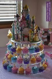 specialist designer and maker of wedding birthday and celebration