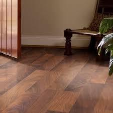 laminate flooring you ll wayfair