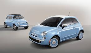 fiat fiat models prices u0026 reviews j d power cars