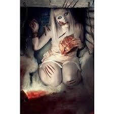 Halloween Scary Costumes Women 475 Halloween Costumes Images Halloween Stuff