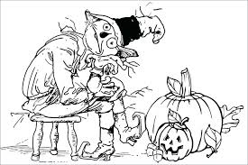free coloring pages of a pumpkin top fall coloring pages free coloring page fall coloring pages