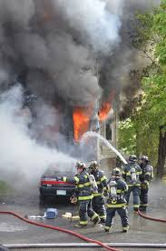 lexus service ipswich photos deadly house fire in beverly gallery salemnews com