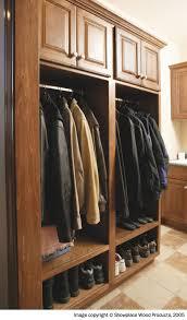 closet systems gallery dreammaker bath u0026 kitchen