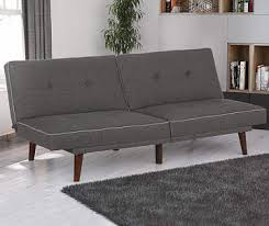 Futon Bed by Futons Big Lots