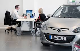 mazda dealership locations mazda dealers at cutting edge of e retailing