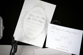 wedding invitations ottawa surprising wedding invitation ideas 75 in free wedding