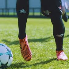 pyro storm adidas soccer