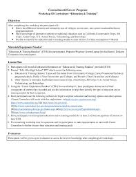 newspaper editor cover letter resume templates how to make a