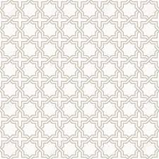 vector background modern pattern tangled modern pattern based on traditional oriental patterns