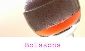 cocktail cuisine mol馗ulaire emulsion cuisine mol馗ulaire 28 images toast de saumon fum 233