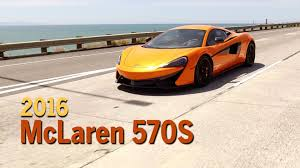 orange mclaren price mclaren builds a car for the masses with a 200 000 price tag