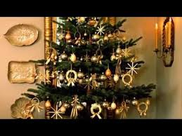 Christmas Tree Decorating Ideas Compilation Christmas Tree Decorating Ideas 2016 Youtube