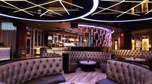nightclubs in jakarta and bali that foreigners will love