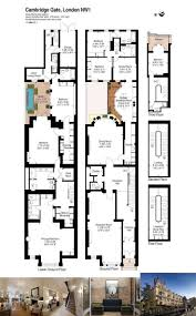 5 bedroom apartment floor plans best 25 1 bedroom flat ideas on pinterest garage granny flat