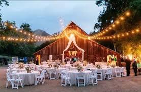 wedding venues in fresno ca outdoor wedding venues fresno ca wedding 2018