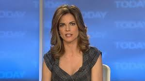 how does natalie morales style her hair natalie morales on access hollywood leaving today show for
