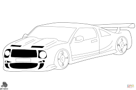 free printable race car coloring pages for kids in cars lyss me