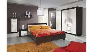 Schlafzimmer Komplett Eiche Sonoma Komplette Schlafzimmer Front Design Kaufen Sie Komplette