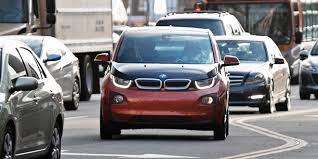 company car bmw charged evs company car leasing firm has a fleet of 3 000 evs