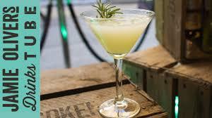 martini pear elder u0026 pear martini cocktail dj bbq u0026 rich hunt was live