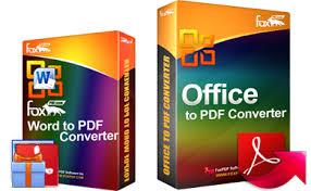 Word To Pdf Microsoft Word To Pdf Microsoft Word To Pdf Converter Convert