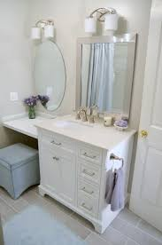 best 25 dressing table storage ideas on pinterest diy makeup