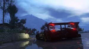 pagani zonda wallpaper video games driveclub pagani pagani zonda r wallpapers hd