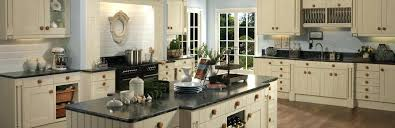 the kitchen collection llc kitchen collection hershey pa zhis me