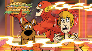 scooby doo wallpapers tv show hq scooby doo pictures 4k wallpapers