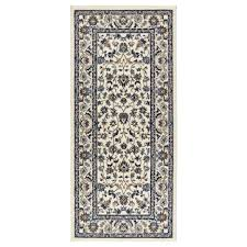 Lowes Throw Rugs Kohls Area Rugs Lowes Rugs Allen And Roth Rugs Throw Rugs Ikea