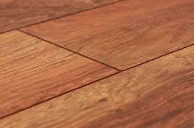 8mm shaw caribbean vue discount laminate floor planks
