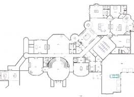 luxury home blueprints custom home blueprints zanana org