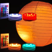 Small Battery Operated Led Lights Small Battery Led Lights