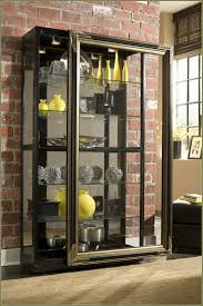 dvd cabinets with glass doors curio cabinet dvd cabinet with doors ikea amazing and shelves