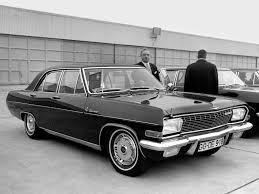 opel kapitan 1960 1962 opel rekord p2 2 front side opel pinterest cars